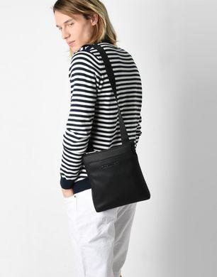 TRUSSARDI JEANS - Across-Body Bag