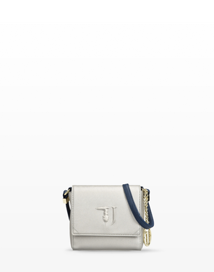 TRUSSARDI JEANS - Across-Body Bag