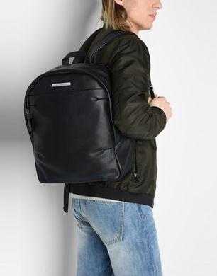 TRUSSARDI JEANS - Backpack