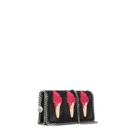 Surf Falabella Clutch