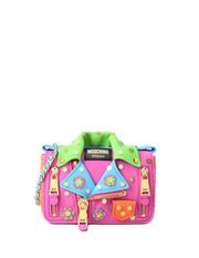 MOSCHINO Shoulder Bag D f