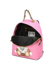 MOSCHINO Backpack D d