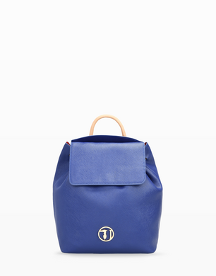 TRUSSARDI JEANS - Backpack
