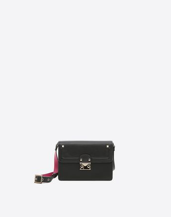 VALENTINO Cabana Shoulder Bag 45337297WQ
