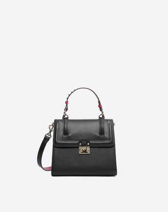 VALENTINO Cabana Handbag 45337301MR