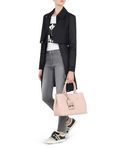 KARL LAGERFELD K/SHOPPER 8_d