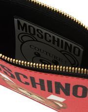 MOSCHINO Clutches D d