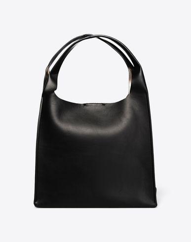 Maison Margiela Calfskin Per Bag Women Online Official