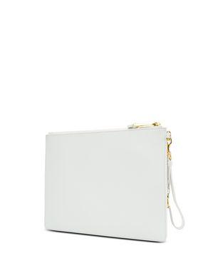 MOSCHINO Shoulder Bag D r