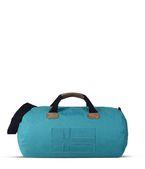 NAPAPIJRI Travel Bag E HERMITAGE f