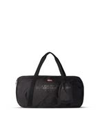 NAPAPIJRI Travel Bag E BERING GYM PACK 48LT f