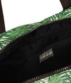 NAPAPIJRI BERING PRINT EXCLUSIVE Travel Bag E a