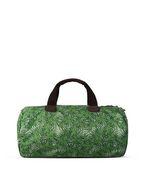 NAPAPIJRI BERING PRINT EXCLUSIVE Travel Bag E e