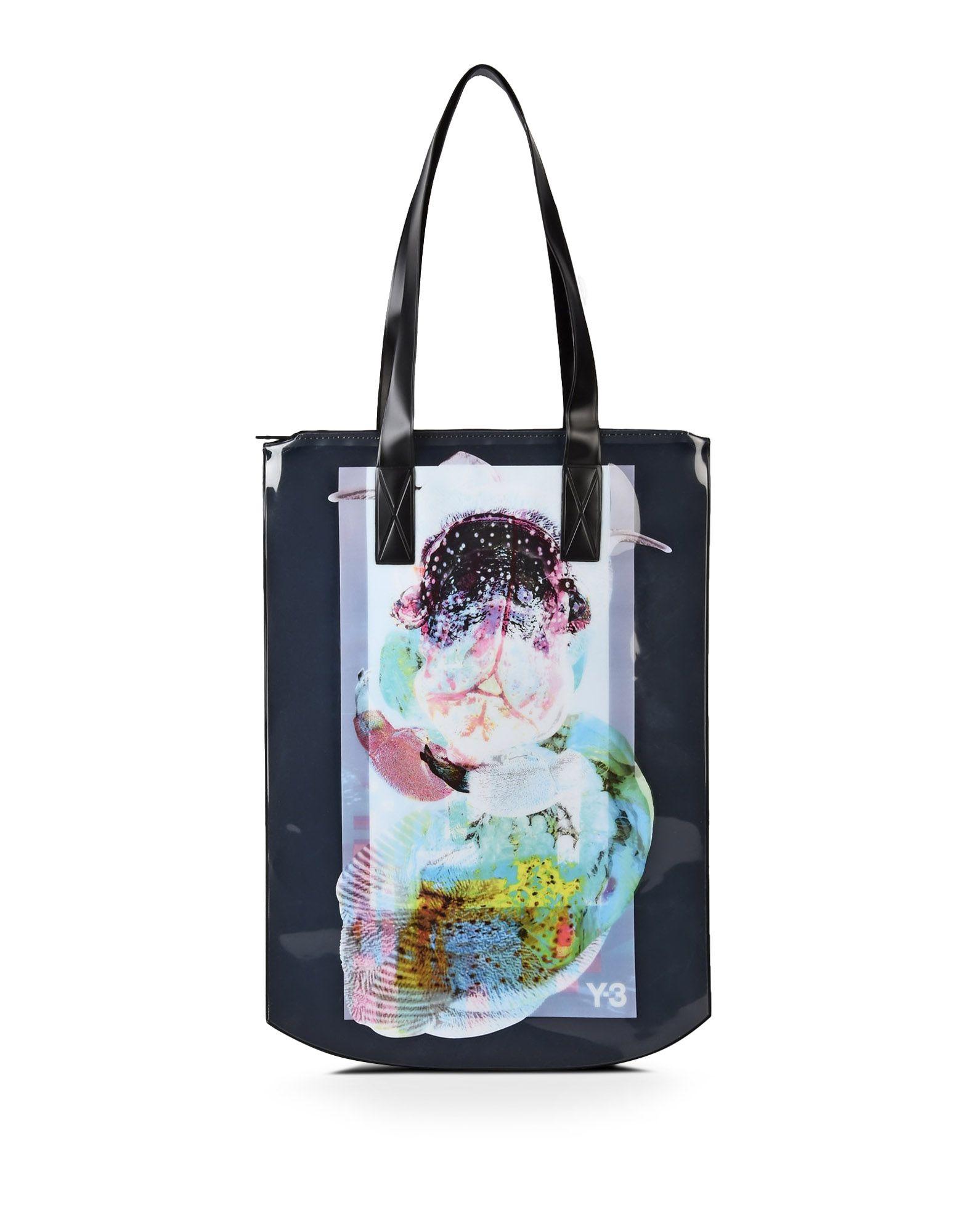 6177f46be065 ... Y-3 Y-3 SUMMER BAG Handbag E f ...