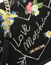 LOVE MOSCHINO Shoulder Bag D e