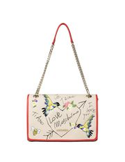 LOVE MOSCHINO Shoulder Bag D f