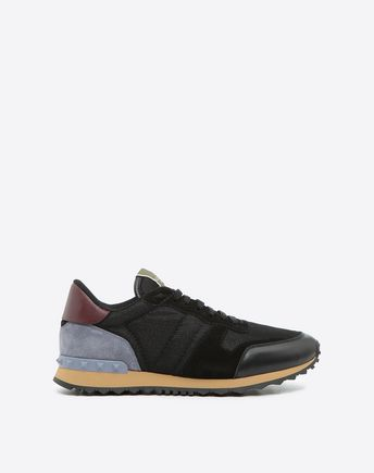 Valentino Sneakers 2017