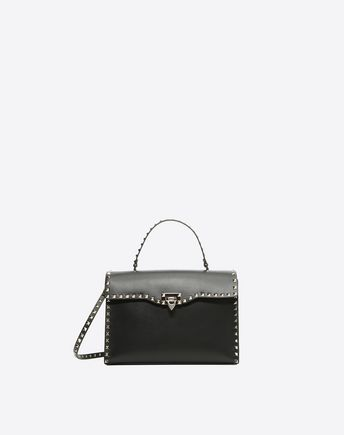 VALENTINO GARAVANI CROSS BODY BAG D PW2B0809VSF 209 f