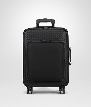 NERO TECHNICAL CANVAS TROLLEY