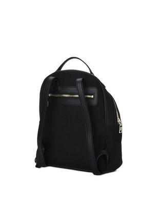 LOVE MOSCHINO Shoulder Bag D r