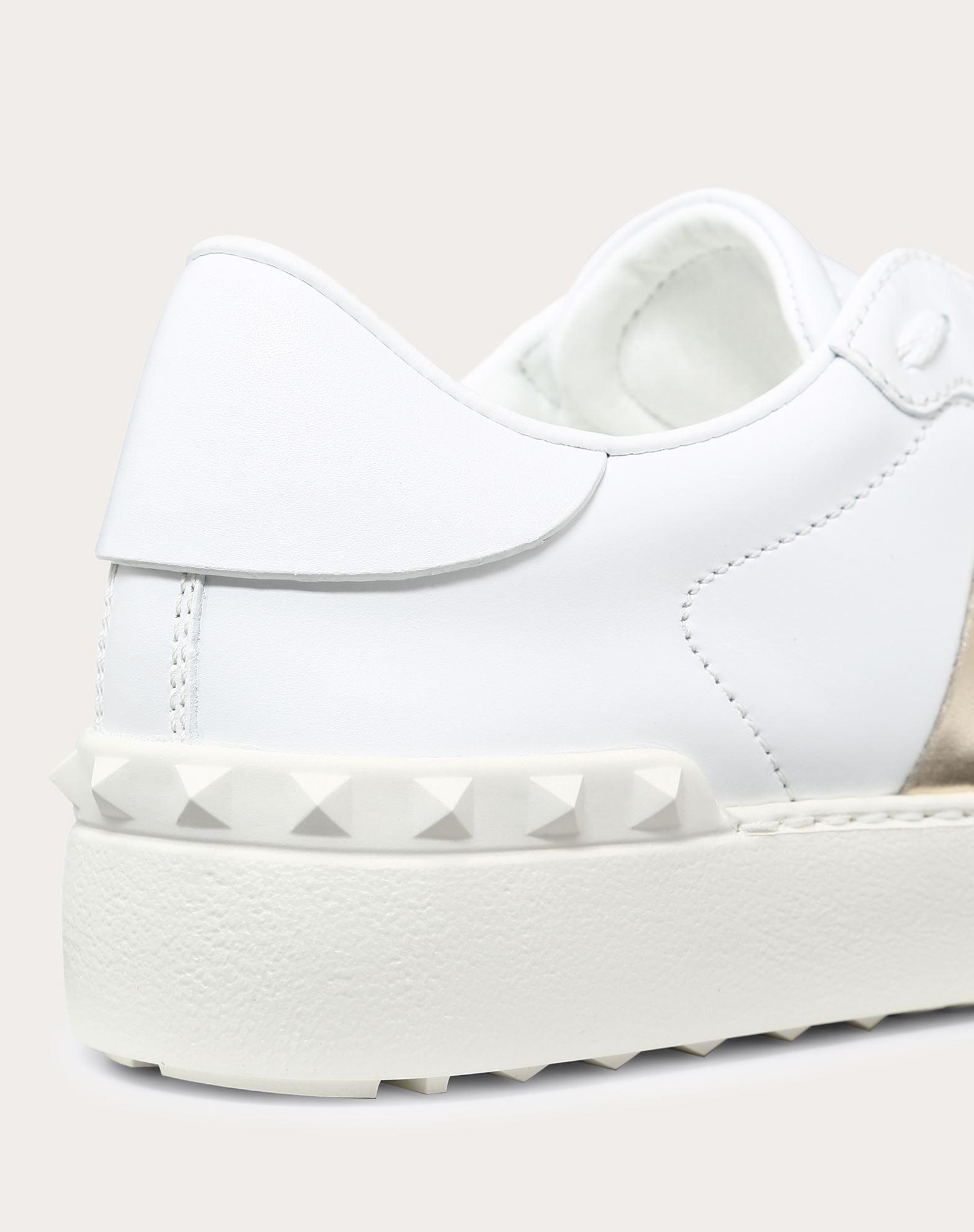 VALENTINO GARAVANI PW2S0781FLR L71 Sneaker D a