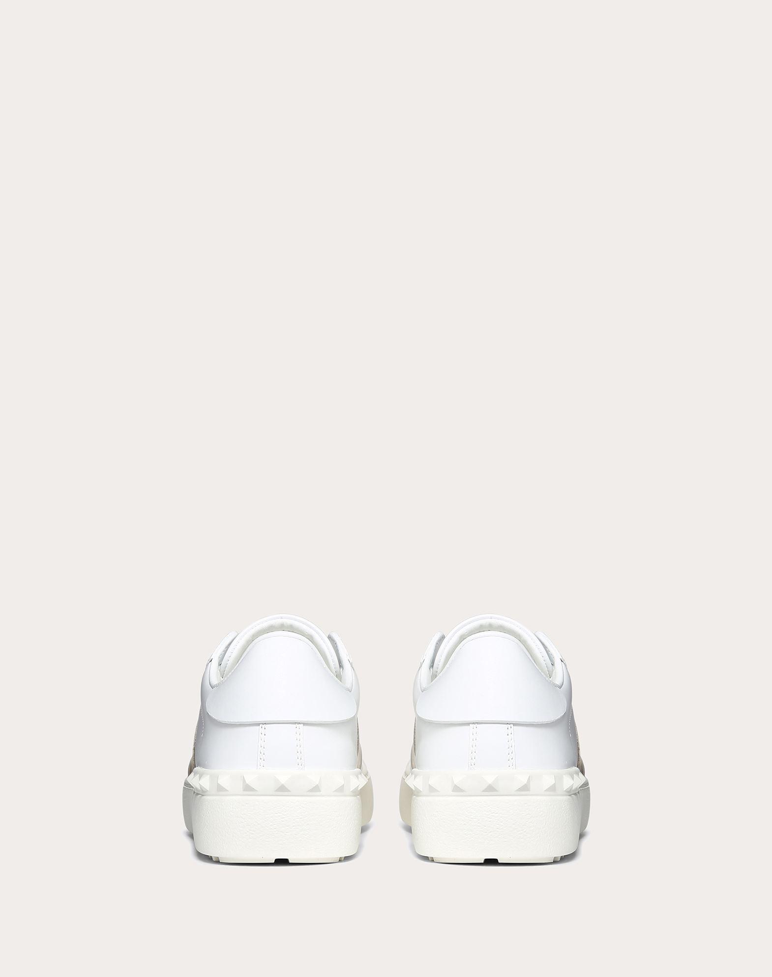 VALENTINO GARAVANI Open Sneaker Sneaker D d