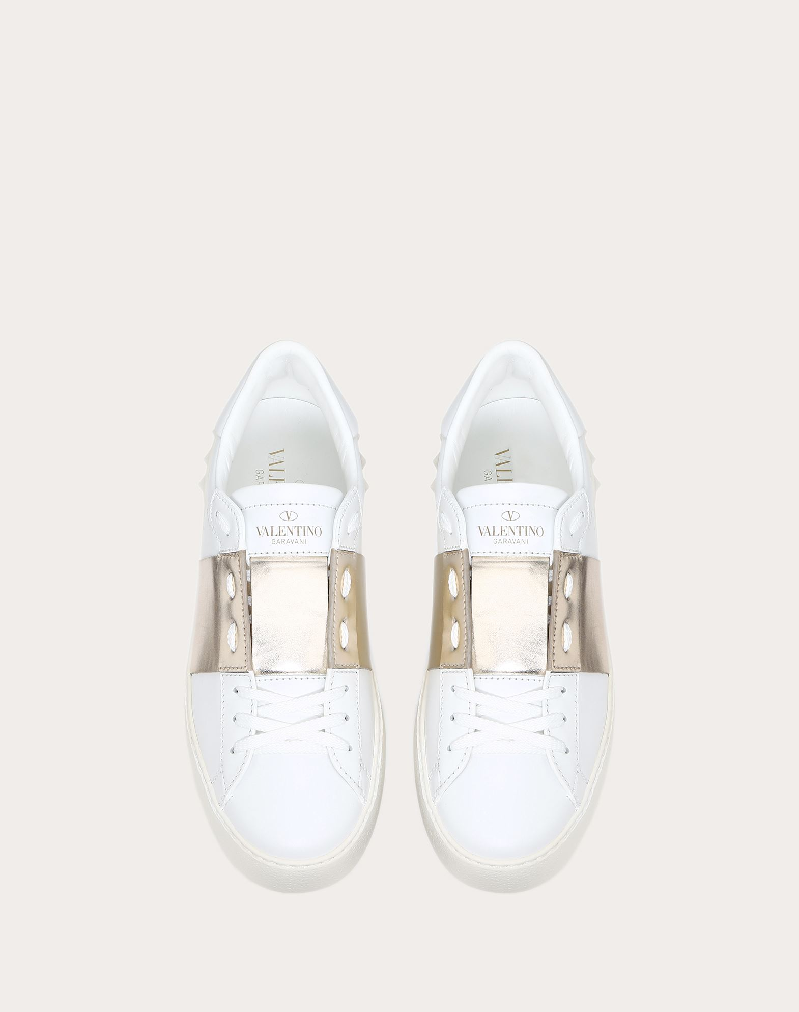 VALENTINO GARAVANI Open Sneaker Sneaker D e