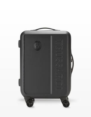 TRUSSARDI - Trolley Case