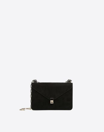 VALENTINO Cross Body Bag 45342836VQ