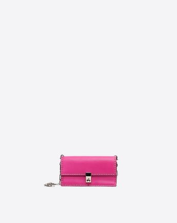 VALENTINO Cross Body Bag 45342842OX