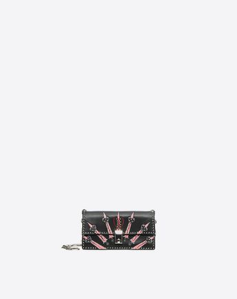 VALENTINO Cross Body Bag 45343159AX