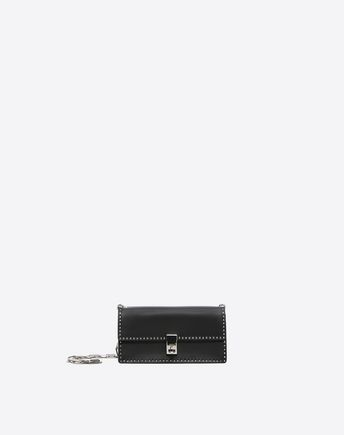 VALENTINO Cross Body Bag 45343161CS