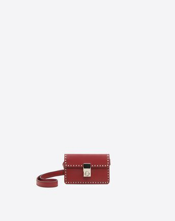 VALENTINO Cross Body Bag 45343162IR