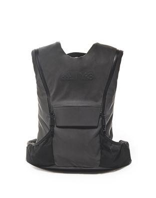 Y-3 SPORT FINE KNIT TANK BAGS woman Y-3 adidas