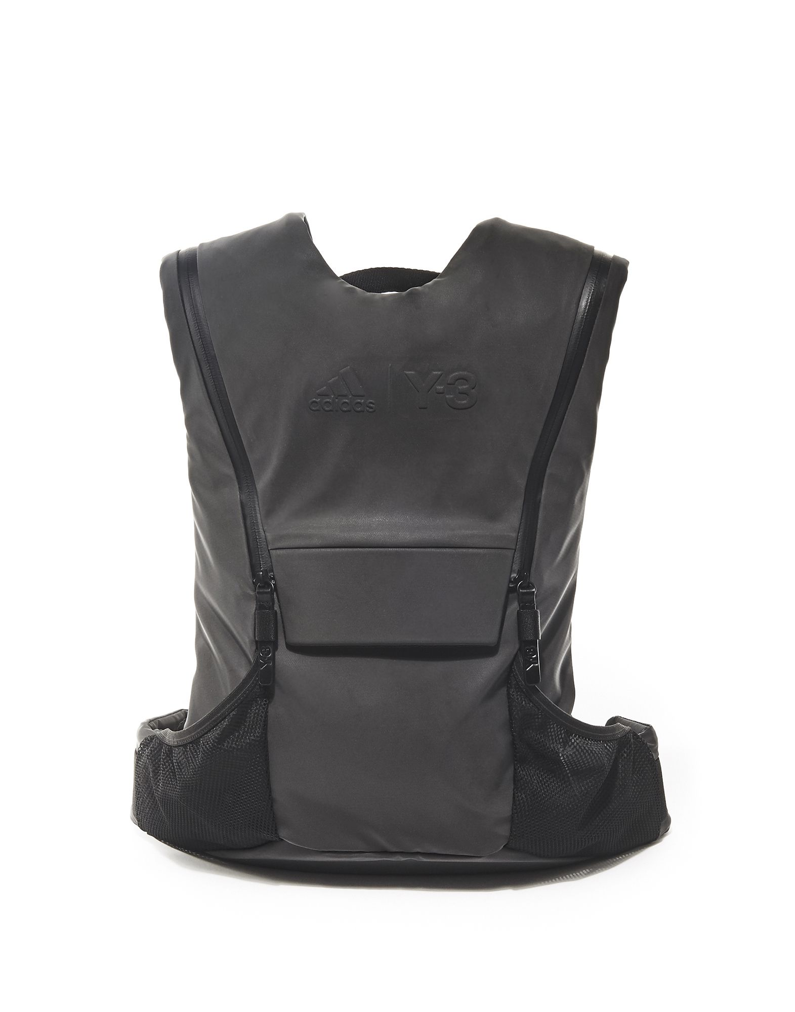 7304c06b99a9 ... Y-3 SPORT Y-3 SPORT RUNNING BACKPACK Backpack E f ...