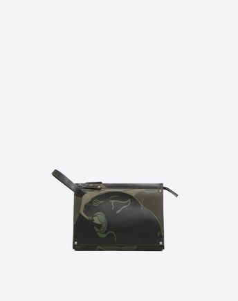 VALENTINO UOMO CROSS BODY BAG U PY2B0579PSK 0RO f