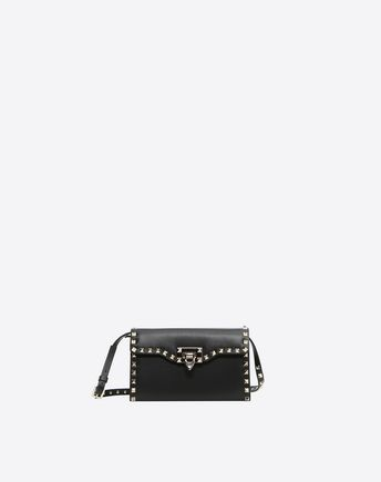 VALENTINO GARAVANI CROSS BODY BAG D MW0B0A14WCI 0NO f