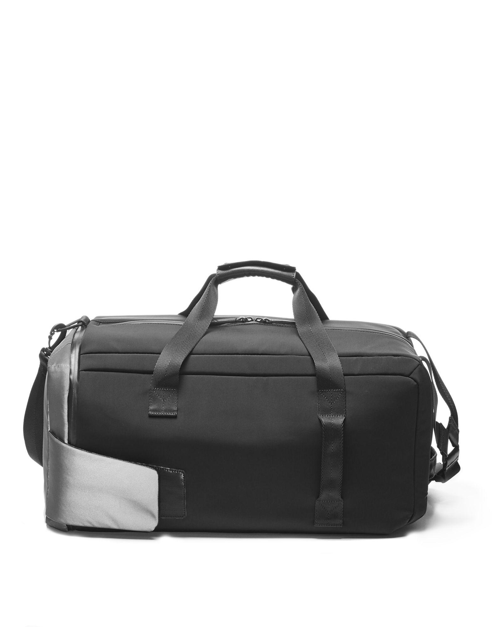Y 3 Sport Gymbag Gym Bag E