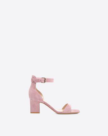 VALENTINO GARAVANI Sandal D MW0S0C80CAS 677 f
