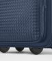BOTTEGA VENETA PACIFIC INTRECCIATO TROLLEY Luggage E ap