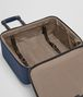 BOTTEGA VENETA PACIFIC INTRECCIATO TROLLEY Luggage E dp