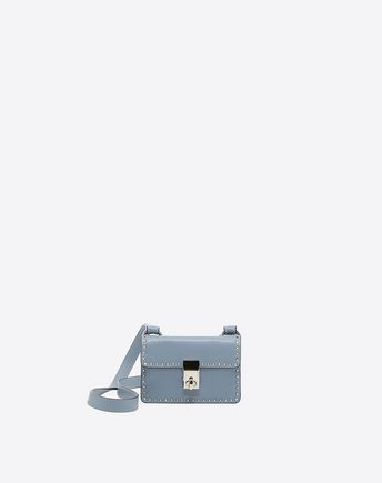 VALENTINO Cross Body Bag  45346916QM