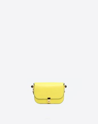 VALENTINO Small Shoulder Bag  45347156JC