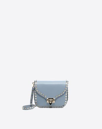 VALENTINO GARAVANI Shoulder bag D NW1B0104BOL 0NO f