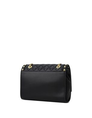 BOUTIQUE MOSCHINO Clutch D r