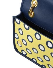 BOUTIQUE MOSCHINO Shoulder Bag Woman e