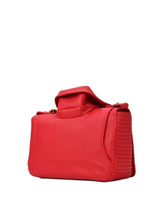 Shoulder Bag Woman MOSCHINO