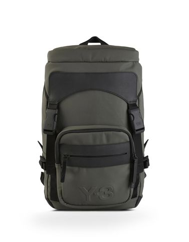 Y-3 ULTRATECH BAG SMALL バッグ レディース Y-3 adidas