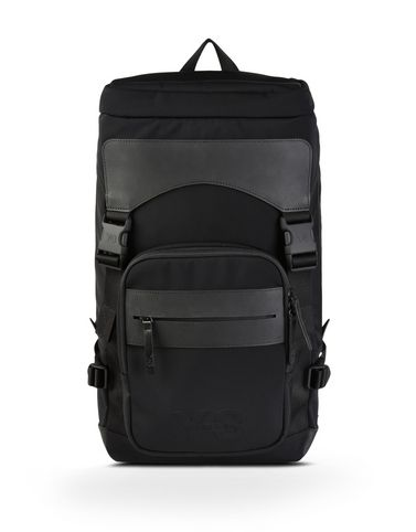 Y-3 ULTRATECH BAG BAGS man Y-3 adidas