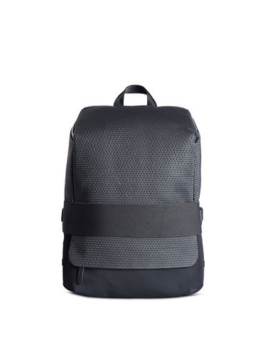 Y-3 QASA AIR BACKPACK BAGS man Y-3 adidas